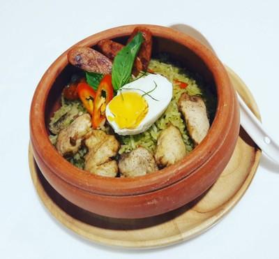 Eat Mor Cafe & Bistro
