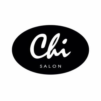 Chi Salon Bangkok (ชิ ซาลอน)