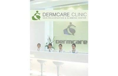 DermCare Clinic