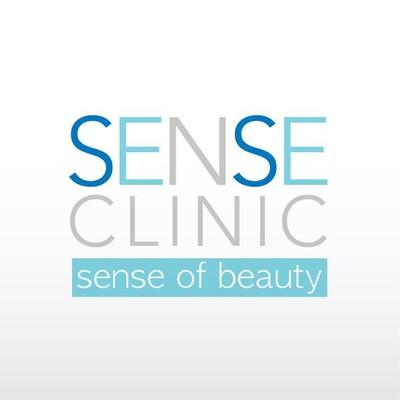 Senseclinic (เซ้นส์คลินิก) พาราไดซ์ พาร์ค