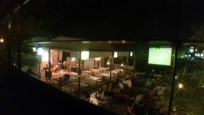 กกน - กิน กัน นะ Pub&restaurant