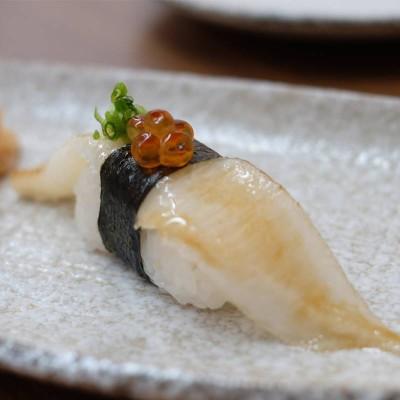 ZEN Japanese Restaurant เซ็นทรัลพลาซา เชียงใหม่ แอร์พอร์ต