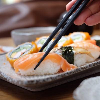 ZEN Japanese Restuarant เซ็นทรัลพลาซา ขอนแก่น