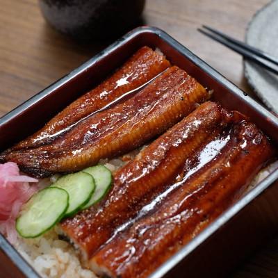 ZEN Japanese Restaurant (เซน เจแปนนิส เรสเตอร์รอง) เซ็นทรัลพลาซา ปิ่นเกล้า ชั้น 1