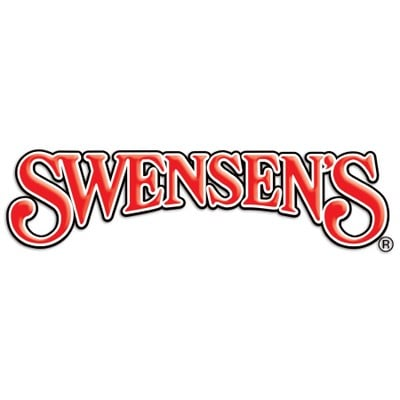 Swensen's (สเวนเซ่นส์) The Paseo Town
