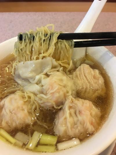 Sun Chiu Kee Restaurant