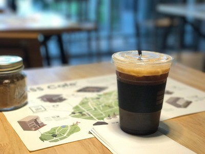 Class Cafe' เซฟวัน
