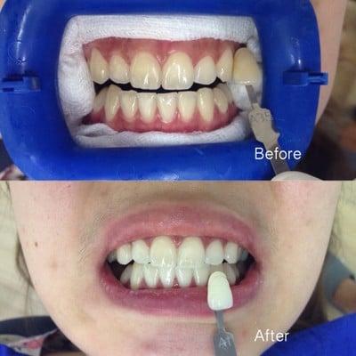 Habito Dental Clinic