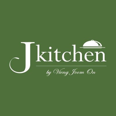 J Kitchen