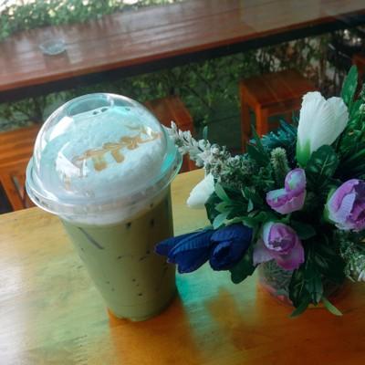 R-coffee Bolaven