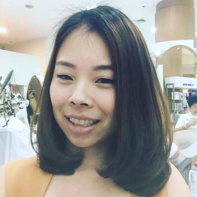 Akru Hair Beauty Salon Q House Lumpini