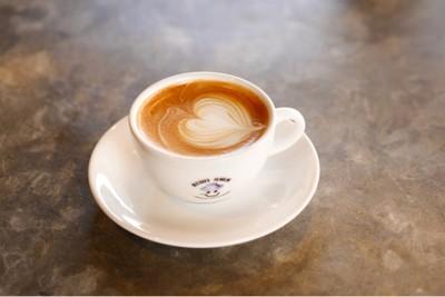 ชาวนากาแฟ เชียงราย