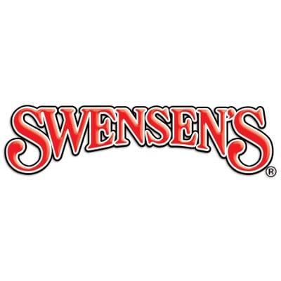 Swensen's (สเวนเซ่นส์) ดิโอลด์สยามพลาซ่า