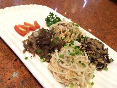 Sukishi Korean Charcoal Grill (ซูกิชิ โคเรียน ชาร์โคล กริลล์) โรบินสัน ฉะเชิงเทรา