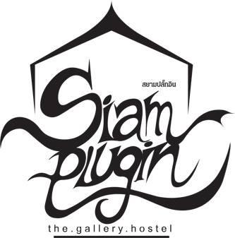 Siam Plug In cafe&bistro