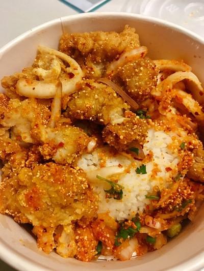 KFC TU Dome รังสิต รังสิต - คลองหลวง