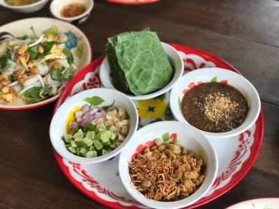 Pat Cafe Boraan