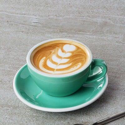 Dripoly Cafe (ดริฟโพลี่)