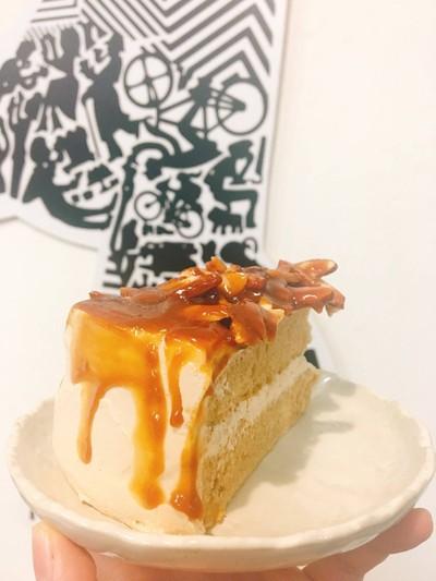Root Café (Root Café)
