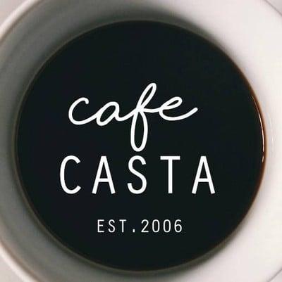Cafe Casta