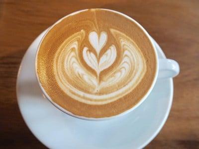 Thorphan Coffee (กาแฟทอฝัน)