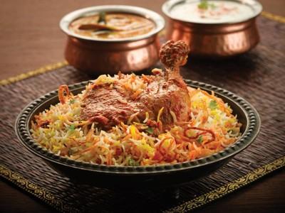 Mughal (มูกัล) -