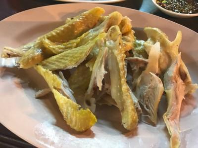 เก้ว ไก่ไทย1 สาขา 1