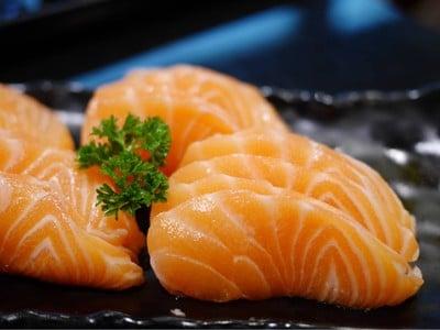 Masaru Shabu & Sushi Buffet (มาซารุ ชาบู แอนด์ ซูชิ) เดอะวอร์ค ราชพฤกษ์