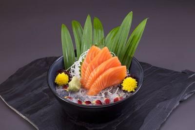 Kabocha Sushi (คาบูฉะ ซูชิ) Home pro พระราม3
