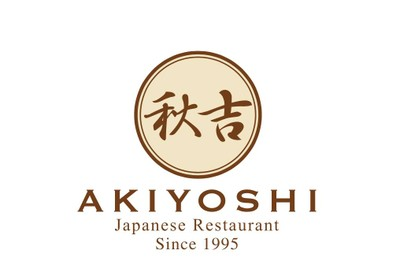 AKIYOSHI (อะคิโยชิ) Prakanong