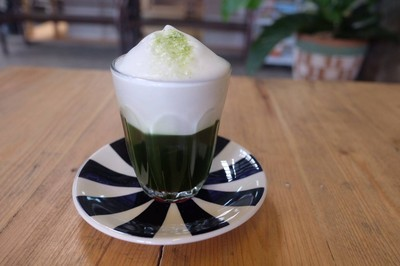 MOA COFFEE (เมากาแฟ) อุตรดิตถ์
