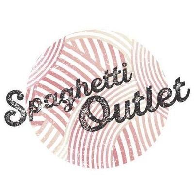 Spaghetti Outlet