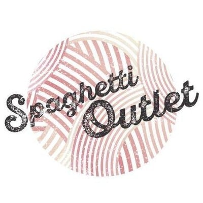 Spaghetti Outlet (สปาเก็ตตี้เอาท์เล็ท)