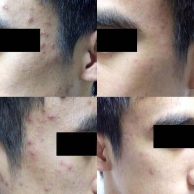 WE Skin and Aesthetic Clinic