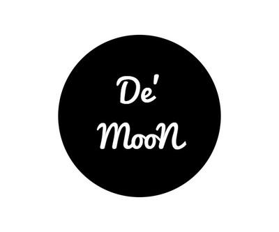 D'e Moon (เดอ-มูน)