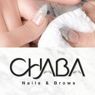 Chaba Nails & Eyelashes Pro Central Plaza Westgate