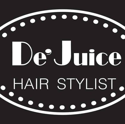 De' Juice Hair Stylist สยามสแควร์ ซอย 1