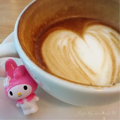 Cafe' de Golfio