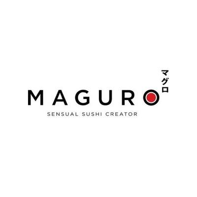 MAGURO Chic Republic Bangna