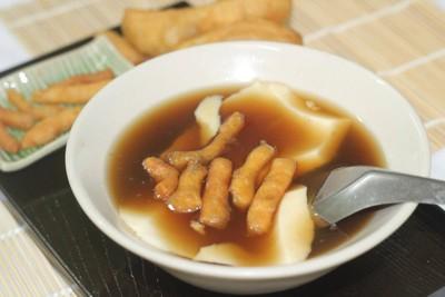 ตี๋อ้วน ป.ปลา TeeAuan Po.Pla