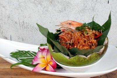 Mays Urban Thai Dine Pattaya