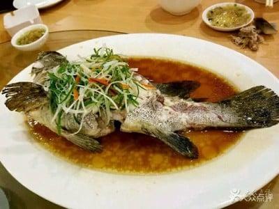 ร้านอาหารเฮงเฮง (Hengheng Restaurant)