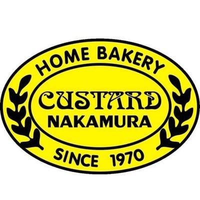 Custard Nakamura (คัสตาร์ด นากามูระ)