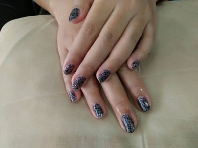 Nail Girls Sathorn