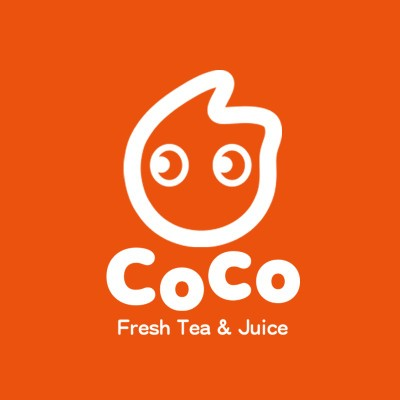 CoCo Fresh Tea & Juice The Mercury Ville
