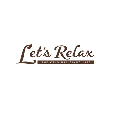 Let's Relax Spa Sukhumvit 39