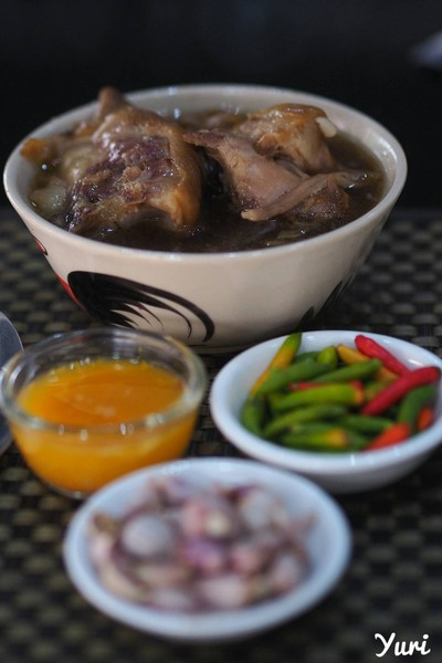 Thirty 3 Cafe (33 คาเฟ่) เพชรบุรี 33 กรุงเทพ