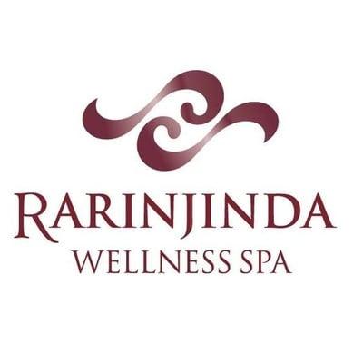 ระรินจินดาเวลเนสสปา (RarinJinda Wellness Spa) Chiang Mai