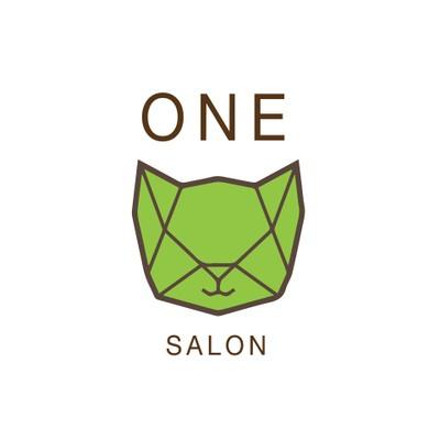 One Salon ร้านทำผมมาบตาพุด