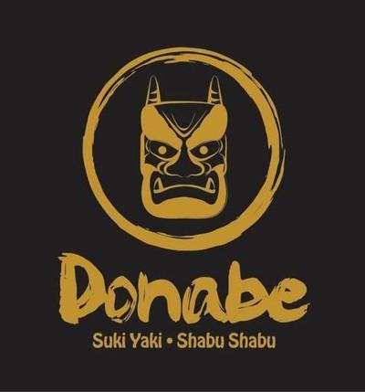 Donabe Sukiyaki Shabushabu & Yakiniku RCA